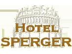 Hotel Sperger